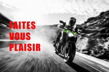 OFFRES K : FAITES VOUS PLAISIR !